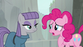 "Pinkie ""you couldn't make a friend with my help"" S7E4.png"