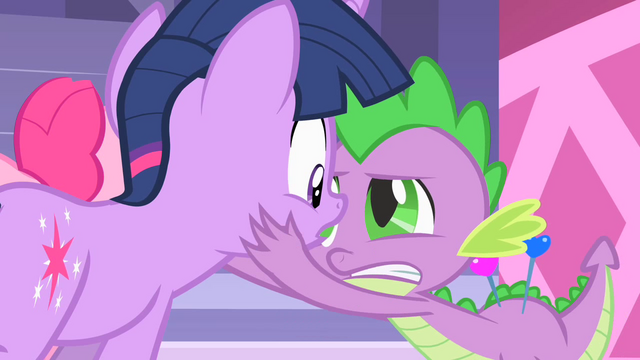 File:Pinkie Pie's head disappears S01E20.png