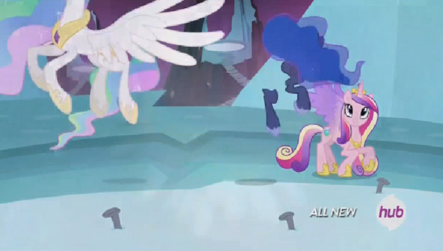 File:Princess Luna's body disappears S4E26.png