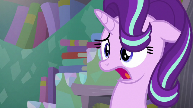 File:Starlight takes a breath in the middle of her talking S6E2.png