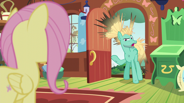 """File:Zephyr Breeze """"she expects me to do stuff"""" S6E11.png"""