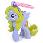 2012 McDonald's Lily Blossom toy