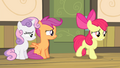Apple Bloom pacing S4E17.png