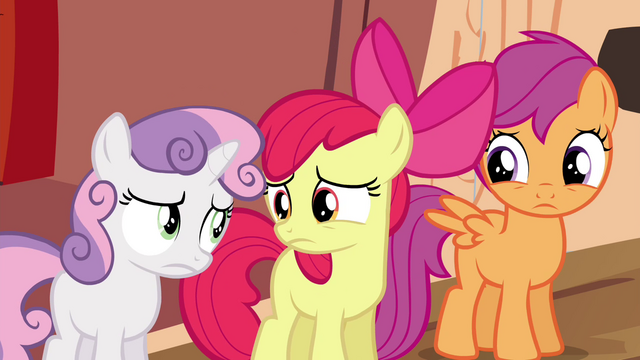 File:CMC worried S4E15.png