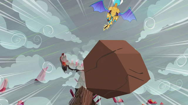 File:Ember pulls up to avoid boulder S6E5.png