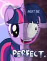 FANMADE 2 sides of twi.jpg