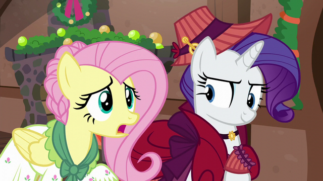 File:Flutterholly speaks out Snowfall's last name S06E08.png
