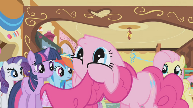 File:Pinkie Pie turns her head upside down S1E05.png