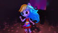 Rainbow Dash starts to dance EGM5.png