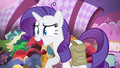 "Rarity ""I've never been better!"" S4E23.png"