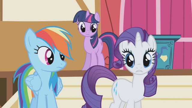 "File:Rarity ""dirty?"" S1E04.png"