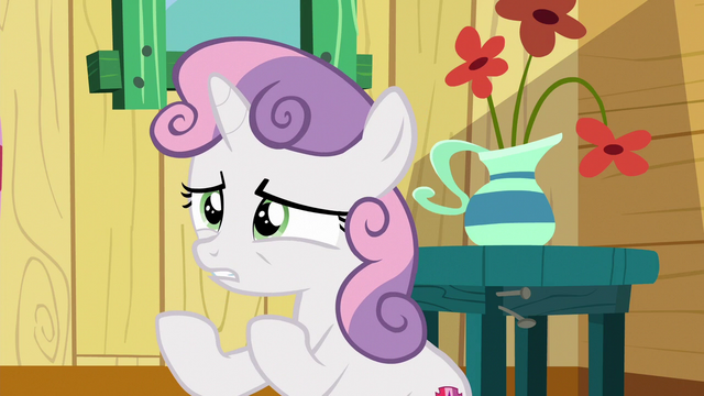 File:Sweetie Belle what-is-this-I-don't-even face S6E19.png