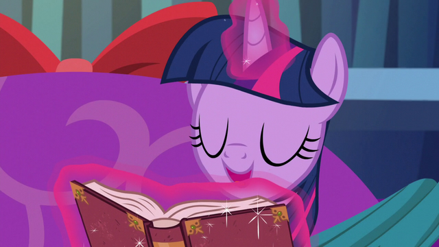 """File:Twilight """"The end"""" S06E08.png"""