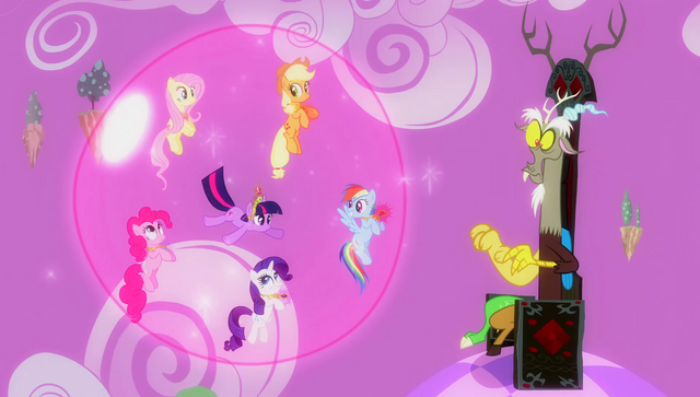 File:Twilight and Pinkie Pie error S3E13.png