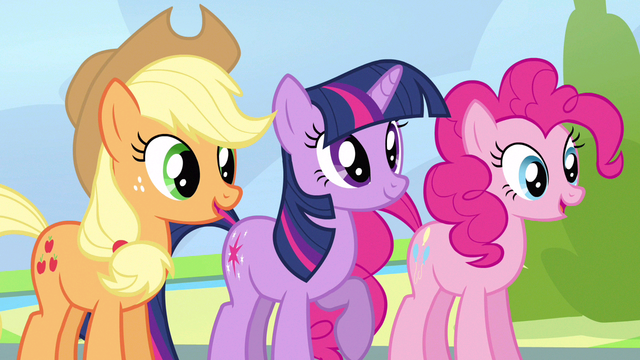 File:Twilight perfect news S3E7.png