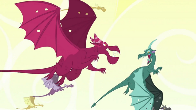 File:Two dragons S2E21.png