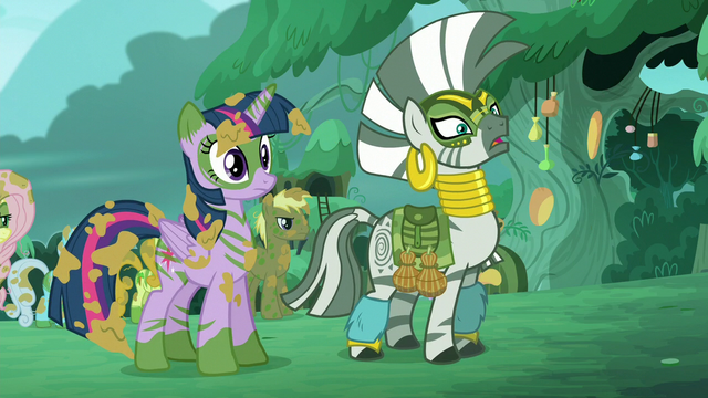"File:Zecora ""looking for me!"" S5E26.png"