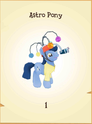 File:Astro Pony MLP Gameloft.png