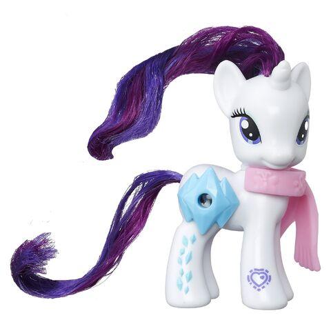 File:Explore Equestria Magical Scenes Rarity toy.jpg