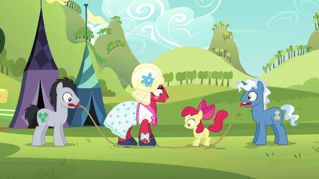 File:Orchard Blossom unable to jump S5E17.png