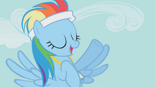 Rainbow Dash as Apple Bloom's coach S01E12.png