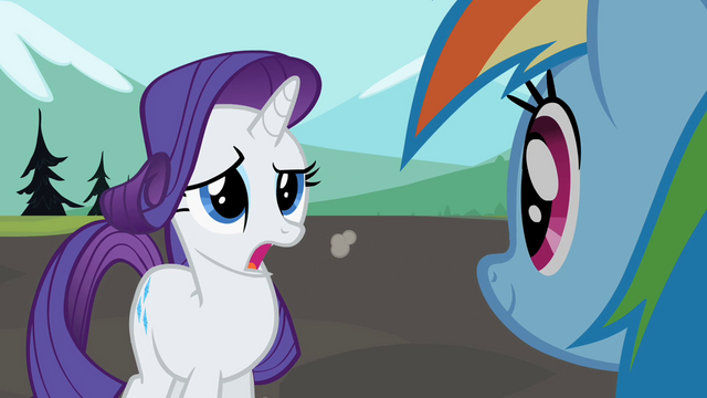 File:Rarity dreadful dust S2E7.png