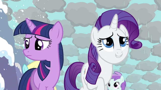 File:Rarity sky look fabulous S3E13.png
