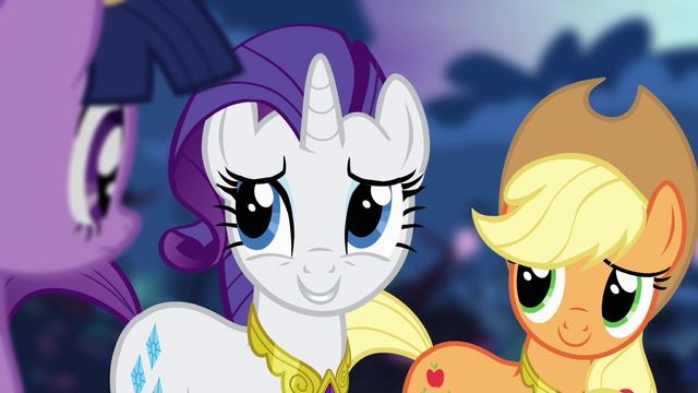 File:Rarity talks to Twilight S4E02.png