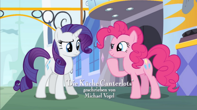 File:S6E12 Title - German.png