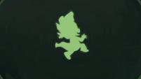 Spike Level 1 S2e10
