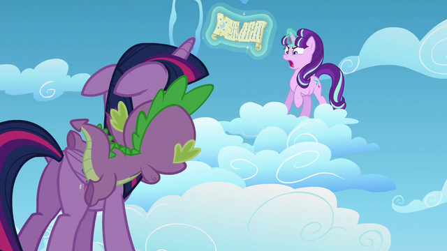 "File:Starlight ""I only saw what you..."" S5E26.png"