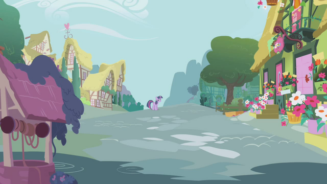 """File:Twilight """"Somehow."""" S01E03.png"""