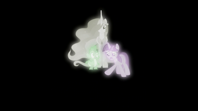 File:Twilight watches the black hole close S7E1.png
