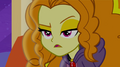 """Adagio """"only gain so much power here"""" EG2.png"""