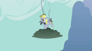 Derpy Hooves Thundercloud 6 S2E14.png