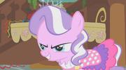 "Diamond Tiara ""oh wait, you don't have one"" S01E12"