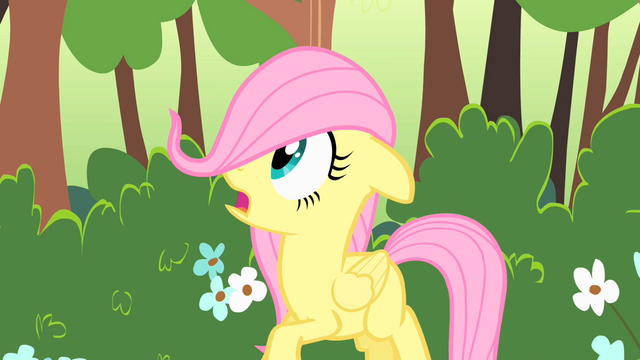 File:Filly Fluttershy gasp S1E23.png