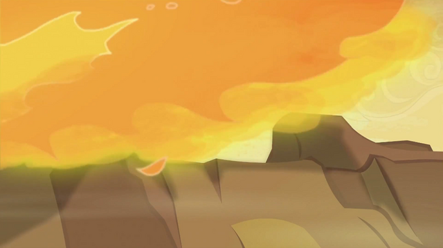File:Fire hitting rock S2E21.png