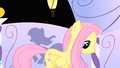 """Fluttershy """"I don't like being a model"""" S1E20.png"""