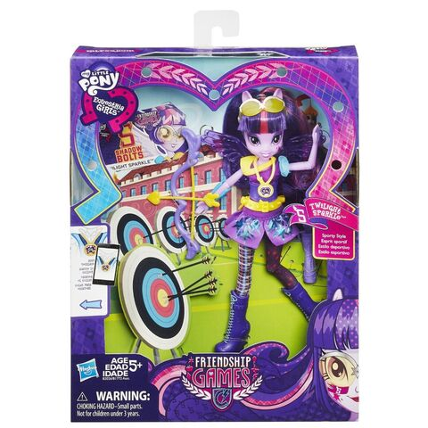 File:Friendship Games Sporty Style Twilight Sparkle doll packaging.jpg