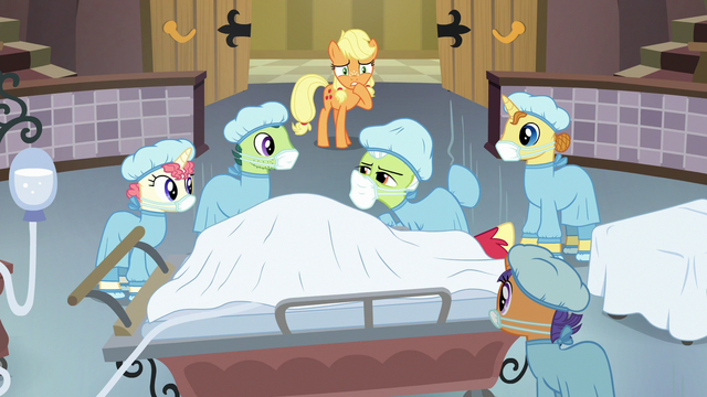 """File:Granny Smith """"what else you gonna do"""" S6E23.png"""