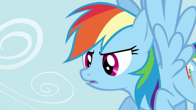 "File:Rainbow ""eh, teacher?"" S4E21.png"