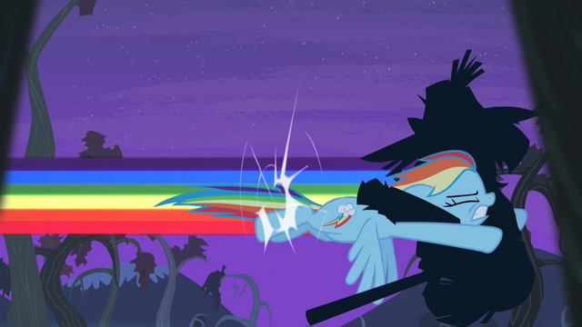 File:Rainbow Dash tackles shadowy figure S4E07.png
