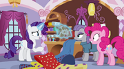 "Rarity ""I'm sure I could work my magic"" S4E18.png"