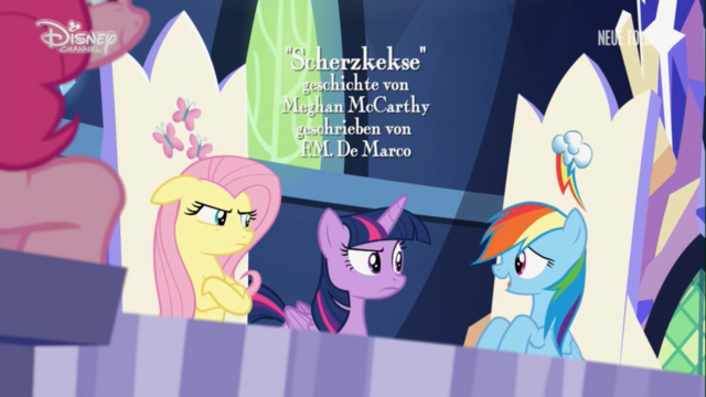 File:S6E15 Title - German.png