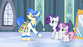 """Sapphire's """"bad luck"""" situation S4E19.png"""