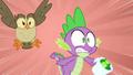 Spike panicking over Angel S03E11.png