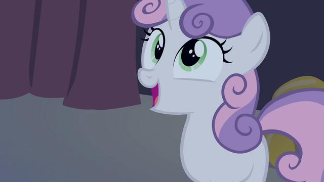 "File:Sweetie ""Princess Luna!"" S4E19.png"