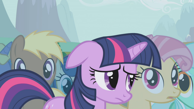 File:Twilight with drooping ears S1E06.png