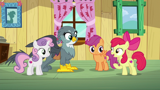 "File:Apple Bloom ""dedicatin' your life to helpin' others"" S6E19.png"